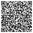 QR code with Sullivan & Co contacts