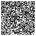 QR code with Intervest National Bank contacts