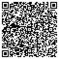 QR code with Dct Produce Inc contacts