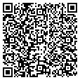 QR code with Rs Electric contacts