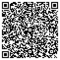 QR code with Greenway Elementary contacts