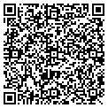 QR code with Mark Brunell Foundation contacts