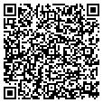 QR code with Brown & Associates contacts