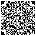 QR code with Ginger Demonbreun PA contacts