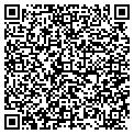 QR code with Bob's Blueberry Farm contacts