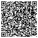 QR code with Linda Beaver Car Wash contacts