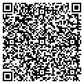 QR code with Heitline Medical Printing contacts