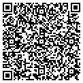 QR code with Positive Change Health Center contacts