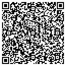 QR code with Palm Realty of Port St Lucie contacts