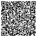 QR code with Mc Guinness Commercial Prprts contacts