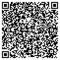 QR code with Handyman Maintenance contacts