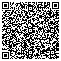 QR code with Sanders Appraisal Service Inc contacts