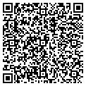 QR code with Eileens Travel Inc contacts