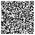 QR code with Chef Anthony contacts