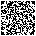 QR code with Priced Rite Investigations Inc contacts