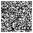 QR code with Public Storage contacts