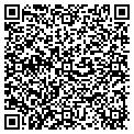 QR code with Christian Jubilee Center contacts