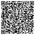 QR code with Sue's Bay Area Sewing contacts