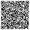 QR code with Pioneer Power Development LLC contacts