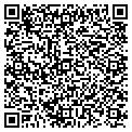 QR code with Superior IT Solutions contacts