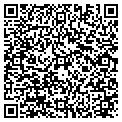 QR code with St Cuthbert's Church contacts