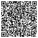 QR code with About Hair Studios contacts