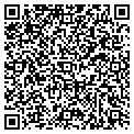 QR code with Best Accounting Inc contacts