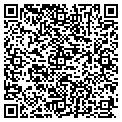 QR code with T L Online Inc contacts