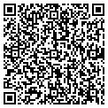 QR code with Ozark Power Tools contacts