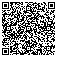 QR code with AAA Travel contacts