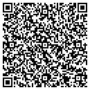 QR code with New Hope Mssnary Baptst Church contacts