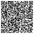 QR code with Gilbert Golf Cars contacts