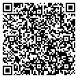QR code with Erti contacts
