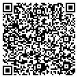 QR code with Dive Guide contacts