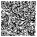QR code with Carpentry & Tree Service contacts
