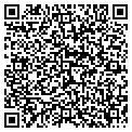 QR code with Nichols Industries Inc contacts