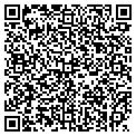 QR code with Park Oriental Mart contacts