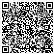 QR code with Earth Languages contacts