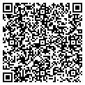 QR code with Bob Cole Plumbing contacts