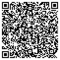 QR code with Bonnie's Food Store contacts