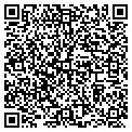 QR code with Bray's Pest Control contacts