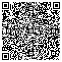QR code with Glaucoma Consultants contacts