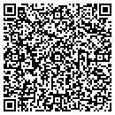 QR code with New York Pizza The Original contacts