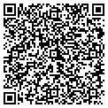QR code with Baja Yacht North America Inc contacts