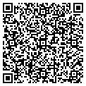 QR code with Mike Gaddis Inc contacts
