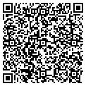 QR code with Intermex Wire Transfers LLC contacts