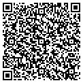 QR code with Shaklee Authorized Distr contacts