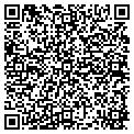 QR code with Christy M Adams Attorney contacts