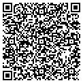 QR code with Central Florida Pain & Spine contacts