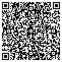 QR code with Moore Group Inc contacts
